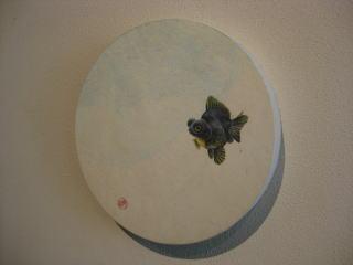ARATA HIGUCHI EXHIBITION THE SUBMARINE さぶまりん。 2015.6.23tue.→7.05sun. MAEDA HIROMI ART GALLERY