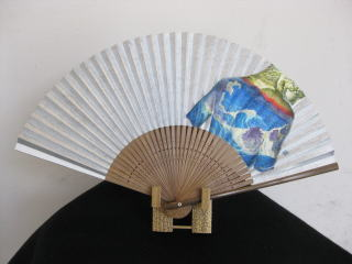 SOJIRO Takamura Works 高村 総二郎