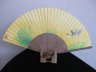 ARATA Higuchi Works 樋口 新