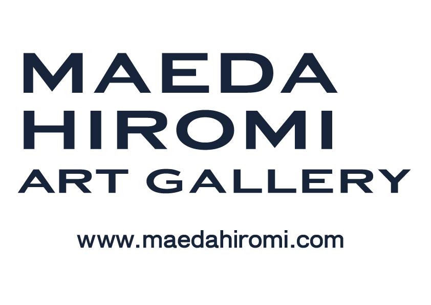 MAEDA HIROMI ART GALLERY